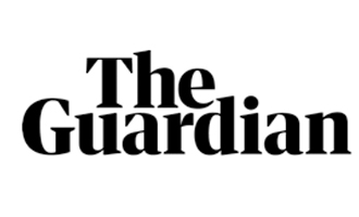 OUR FOUNDATION'S STORY AS TOLD IN THE GUARDIAN – OUR SON HAS A RARE, LIFE-THREATENING GENETIC DISORDER. HELP US FIND A CURE